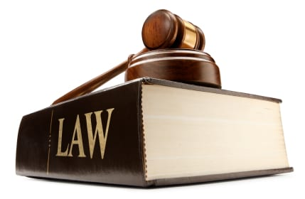 The success of a legal pratice depends upon good marketing strategy