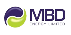MBDenergy