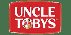 UncleTobys